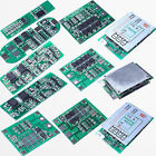 Charging Protection Board For 3pcs 4pcs Polymer Lithium Battery 6A 12A 30A 150A