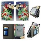 Foloi Case for Amazon Kindle Paperwhite 6 inch Slim Lightest Leather Cover