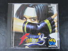 The King of Fighters '95 NEO GEO CD JP GAME.