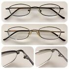 A61 High Quality Unisex Reading Glasses & Simply Classic Style & Comfort Design