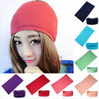 Motorcycle Motorbike Bandana Balaclava Neck Tube Scarf Snood Face Mask Head Wrap