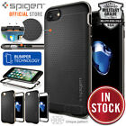 [FREE EXPRESS] iPhone 7 Case, SPIGEN Neo Hybrid Dual Layer Cover for Apple