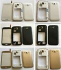 UK-Housing Cover&Touch Screen Digitizer For Samsung Galaxy Grand Neo Plus i9060i