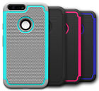 For Google Pixel XL Case Shockproof Tough Protective Phone Cover Accessorie