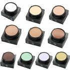 Face Makeup Powder Cream Pro Contour Makeup Concealer Palette Camouflage New