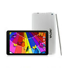 "iNVOA 10.1"" Tablet PC Quad Core Android 4.4 Bluetooth 8G 1.2 GHz Dual Camera"