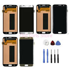 Original For Samsung Galaxy S7 Edge LCD Digitizer Display+Touch Screen