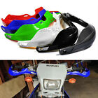 1Pair 7/8* Offroad Hand Brush Guards For BMW F650 F700GS R1150GS R1200GS