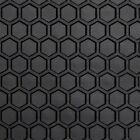 5-Piece Set - HEXOMAT - All-Weather Heavy Duty Floor Mats - CUSTOM Fit - M-V