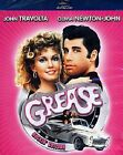 Paramount Blu-Ray Grease (SE) 1978 Film - Musicale