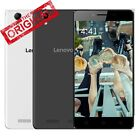 "Original 5.0"" Lenovo k10 e70 Octa Core 4G LTE 8.0MP Unlock Mobile smartPhones"