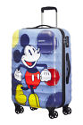 AMERICAN TOURISTER -MICKEY MOUSE 26C017