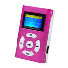 32GB MP3 MP4 Player 1.8