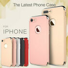 Luxury Shockproof  Armor Back Case Cover for Apple iPhone 6/6s/7 Plus US seller
