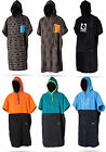 Mystic Changing Poncho Robe - Men Women - Stay Warm - Kite Wind Surf Beach