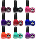 recycle microwave best buy - China Glaze - 100 BEST SELLING COLORS 0.5oz - Series 1 - Pick Your Color