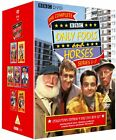 Only Fools And Horses Series 1-7 - listed sold individually, priced to clear