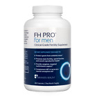 FAIRHAVEN HEALTH FH PRO MEN CLINICAL GRADE MALE FERTILAID FERTILITY SUPPLEMENT