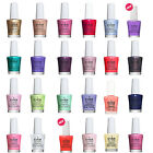 buy fresh air - Everglaze Extended Wear by China Glaze .5 oz. Buy 1 Get 1 at 50% Off Ever glaze