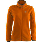 Antigua Oklahoma State Cowboys Women's Ice Jacket