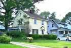 HOUSE 3 bedroom, 1 bath, Youngstown, Ohio NO RESERVE!!! ZILLOW VALUE $33,413