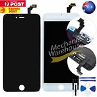 """Retina LCD Display Touch Screen Digitizer Lens Assembly For iPhone 6 Plus 5.5"""""""