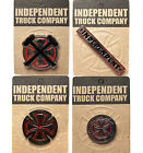 INDEPENDENT SKATEBOARD TRUCK CO' - Push Back Pin - Assorted Styles to pick from