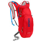 CamelBak Lobo Hydration Backpack