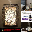 Essential Oil Diffuser or Aroma Lavender 10ml for Yoga Spa Young Living-Desert
