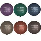 Bourjois Little Round Pot Intense Eye Shadow - Choose Your Shade