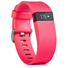 Fitbit Charge HR Activity Heart Rate + Sleep Wristband
