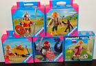 PLAYMOBIL 4757  4752  4738  4755  4745  NEW IN BOX  YOU CHOOSE