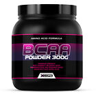 Xcore BCAA Powder 300g