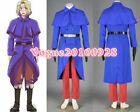 Hot sell!Axis Powers Hetalia France Cosplay Uniform Costume Custom