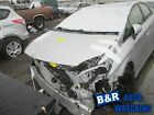 PASSENGER RIGHT FRONT WINDOW REGULATOR FITS 04-15 PRIUS 10125307