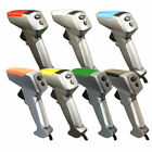 SCALEXTRIC Digital C7002 Hand Controller - Choice of colour