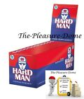 Rock Hard Max Penis Erection Libido Performance Aid Pills Rockhard Extra strong £9.5 GBP on eBay