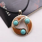New TALISMAN OF EVASION Dota 2 Defense of the Ancients Pendant Necklace Keychain