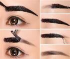 Pro Peeling Peel-off Waterproof Eyebrow Gel Liner Tint Cream Long Lasting Makeup