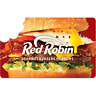 Deals on $50 Red Robin Gift Card