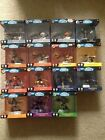 Skylanders Imaginators Characters To Choose From Many Options New