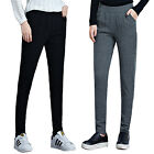 Fashion Women's Casual Trousers Pants Harem High Waist Pants S/M/L Classic Pants