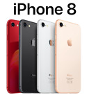 NEW OTHER  Apple iPhone 6 Plus - 5.5 (Unlocked) (T-Mobile) (AT&T)