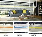 ROLLER BLINDS Louvolite COMO straight edge made to your exact size