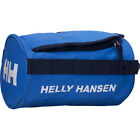 Helly Hansen Hh 2 Unisex Bag Toiletry - Racer Blue One Size