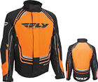 Fly Racing FLY SNOW SNX Pro Jacket