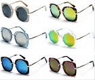 Men women Polarized Retro Fashion Sunglasses outdoors sport glasses UV400