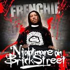 Nightmare on Brick Street 2010 by Frenchie - Disc Only No Case