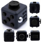 LOTS IN STOCK Fidget Cube Anxiety Stress Relief Better Focus Toys Holiday Gift
