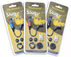 "Wychwood ""THE SLUG"" BOBBIN    MULTI CHOICE"